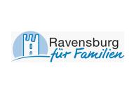 Ravensburg für Familien